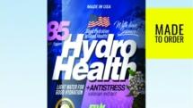 AntiStress 85