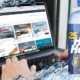 25 HydroHealth Range: Ideal Products for Online Stores