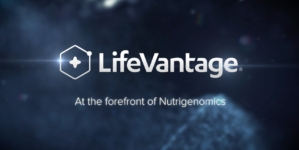 LifeVantage | Nrf2 Science