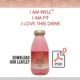 I Love This Drink – Download Brochure