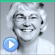 A special video selection for you: Watch DR.STEPHANIE SENEFF's presentation on Ketogenic Diet and Deuterium Depleted Water and Foods.